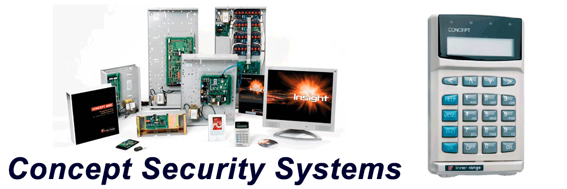 Concept Alarm Kits Go Electronic Systems Southern Highlands