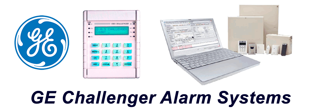 Tecom Alarms Go Electronic Systems Southern Highlands