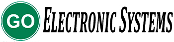 Go Electronic Systems